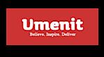 Umenit's Company logo