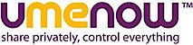 Umenow's Company logo