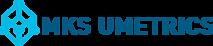 Umetrics's Company logo