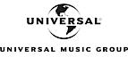 UMG's Company logo