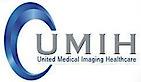 UMIH's Company logo