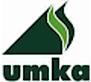 Umka's Company logo