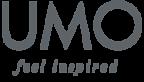 Umo Creative Studio / Www.umoart's Company logo