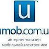 Umob.com.ua's Company logo