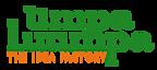 Umpaluumpa's Company logo