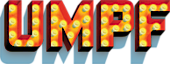 Umpf's Company logo
