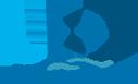 Umpqua Business Center's Company logo