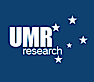 Umr Research's Company logo