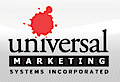Universalmarketinginc's Company logo