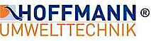 Umwelttechnik Hoffmann's Company logo