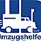 Berlin Tyre's Competitor - Umzugshelfer logo