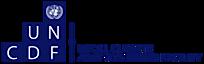 Local Uncdf's Company logo