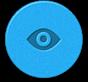 Un Coin D'pixel's Company logo