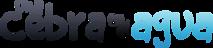 Una Cebra En El Agua's Company logo