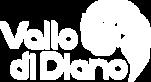Una Storia Da Raccontare's Company logo