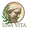 Una Vita Olive Oil's Company logo
