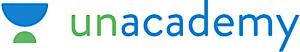 Unacademy's Company logo