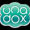 unadox's Company logo