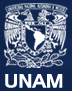 National Autonomous University of Mexico's Company logo