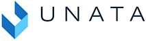 Unata's Company logo