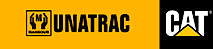 Unatrac's Company logo