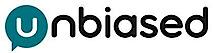 unbiased.co.uk's Company logo