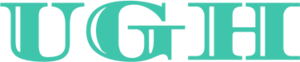 Unblocked Games Hub's Company logo
