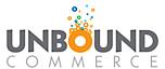 Unbound Commerce's Company logo