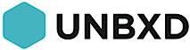 Unbxd's Company logo