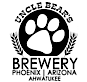 Unclebearsbrewhousegrill's Company logo