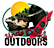 Uncle Ducky Outdoors Logo
