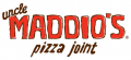 Uncle Maddio's Pizza Joint Kennesaw's Company logo