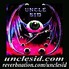 Uncle Sid Enterprises's Company logo
