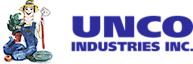 Unco Industries's Company logo