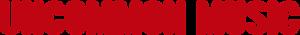 Uncommon Music's Company logo