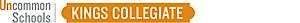 Uncommon Schools's Company logo