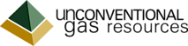 Unconventional Resources's Company logo