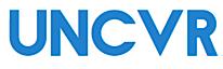 Uncvr's Company logo