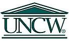 UNCW's Company logo