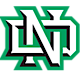 Und Athletic Department's Company logo