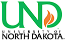 UND's Company logo