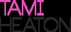 Tamiheaton's Company logo