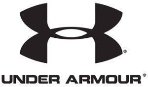 100% authentic 158fb e3587 Under Armour Competitors, Revenue and Employees - Owler Company Profile