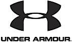 Under Armour's Company logo