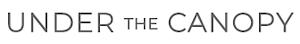 Under The Canopy's Company logo