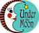 Jashan Catering's Competitor - Under The Moon Cafe logo