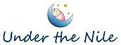 Under the Nile's Company logo