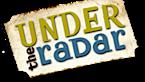 Radarradio's Company logo