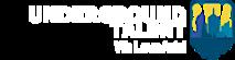 Underground Talent's Company logo