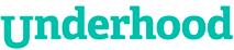 Underhood's Company logo